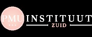PMU Instituut Zuid