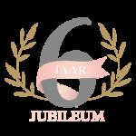 6-years-logo